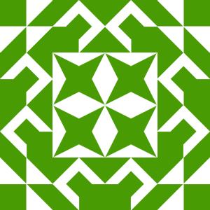 Husalfen - avatar