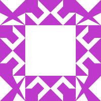 gravatar for alaynam92