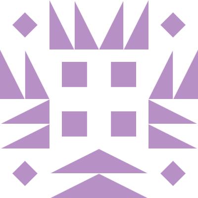 Gambit avatar