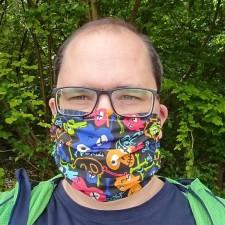 Avatar for MatthiasBach from gravatar.com