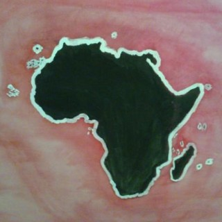 Africa Without Borders