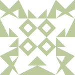 avatar for Iaia71