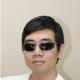 Profile picture of Matt121