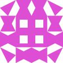Immagine avatar per Juri