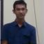 nopik priyanto