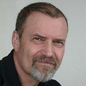 Jörg Mrusek