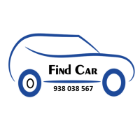 Avatar of Find Car