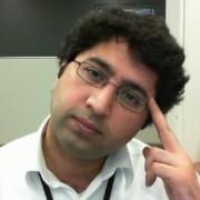 Bilal Khalid