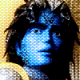 cypherpunk's avatar