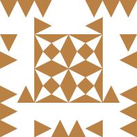 gravatar for philgev2