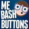 MeBashButtons
