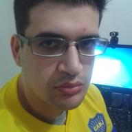 Eduardo Gabriel