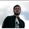 João Lucas Batista