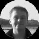 Arnold Hendriks's avatar