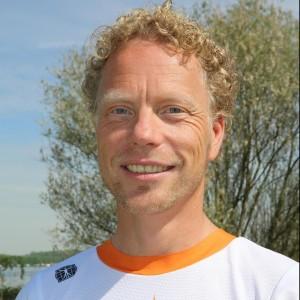 Michel Naafs