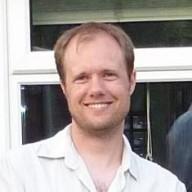 James Phillpotts