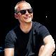 Erik Osterman's avatar