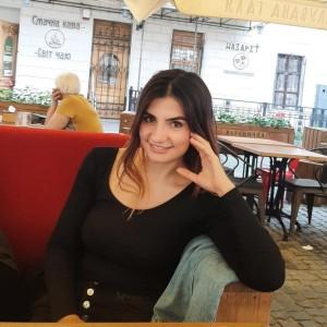 Fatma Elverir