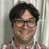 avatar for Rhett Burton