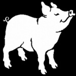 The Dividend Pig's picture