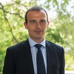 avatar for Fabien Di Filippo