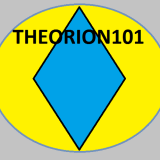 TheOrion101