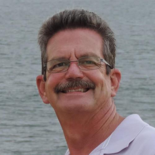 Mark Bach