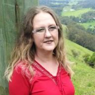 Allison Rose Clark