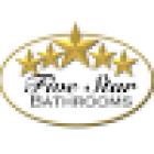 Photo of 5starbathrooms
