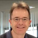 Dr Steve Moore