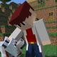 Clovis3321's avatar