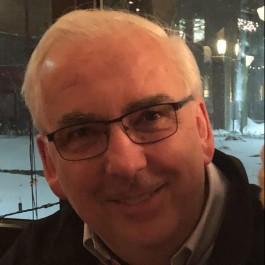 avatar for Jim Nemeth