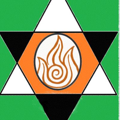 sujitnag