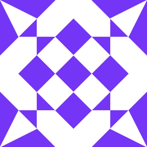 Mavii2