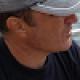 View Penche's Profile