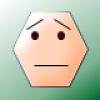 View electrorostam's Profile