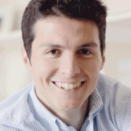 avatar de Jorge Cobos