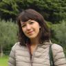 Alessandra - avatar