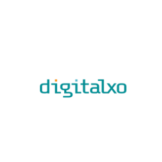 Digitalxo