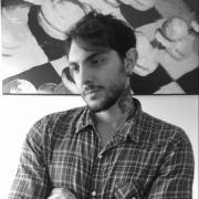 Photo of Héctor J. Castro