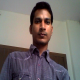 Jamshed Azhar