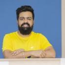 AvatarPratik Dholakiya