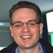 Dieter Matzion
