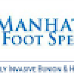 Bunion Removal Surgery NYC