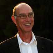 Dave Tomasic
