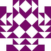 88e47b2b6b59de915b746c525e054dea