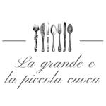 Obraz profilowy La grande e la piccola cuoca