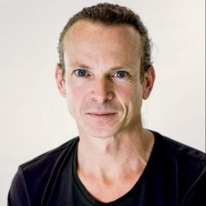 Arnaud Kancel