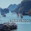 Indochina Travel Blog
