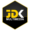 JDK MultiMedia